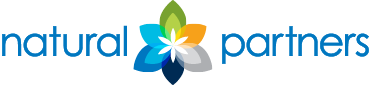 Natural Partners Inc
