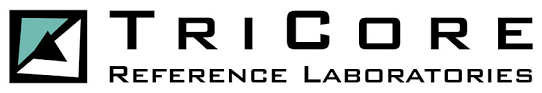 Tricore Reference Labs