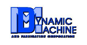 Dynamic Machine & Fabrication Corp.