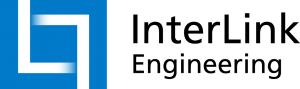 InterLink Engineering