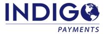 INDIGO Payments