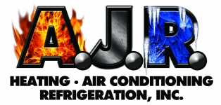 A.J.R. Heating and ac