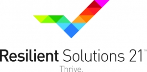 Resilient Solutions 21