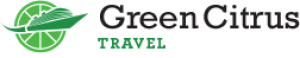 Green Citrus Travel
