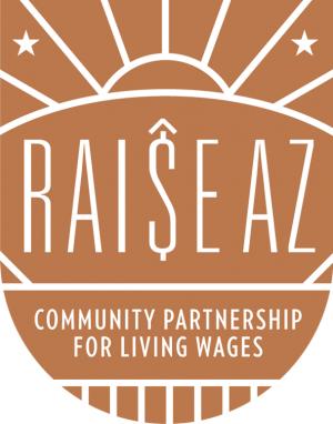 Arizona Community Action Association