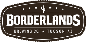 Borderlands Brewing Company