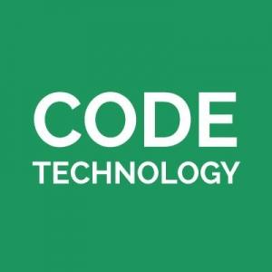 CODE TECHNOLOGY