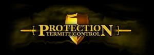 Protection Termite Control