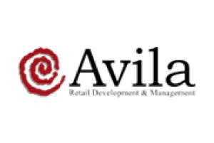 Avila Retail