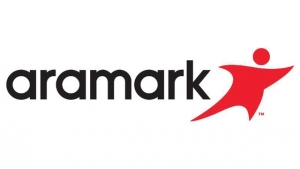 Aramark (MAIN PHX)