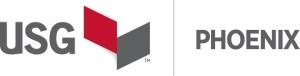 United States Gypsum Corporation - Phoenix