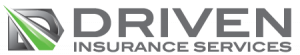 Driven Insurance Services