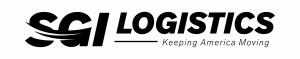 SGI Logistics