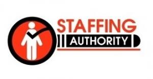 Staffing Authority LLC