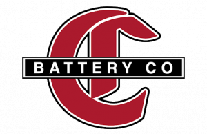 Continental Battery