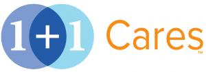 1+1 Cares